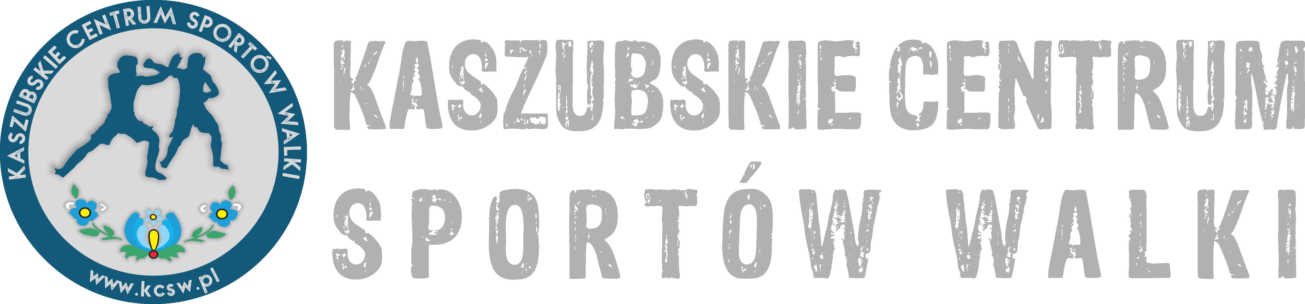 kcsw.pl